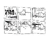 Past Comic 122