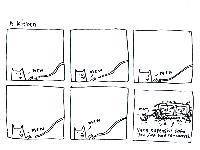 Past Comic 140