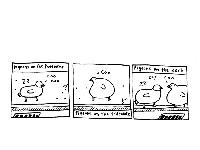 Past Comic 210