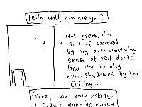 Past Comic 1