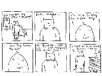 Past Comic 255
