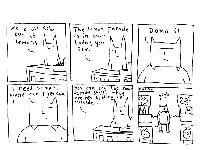 Past Comic 256