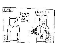 Past Comic 302