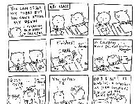 Past Comic 393