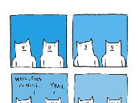 Past Comic 514