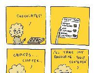 Past Comic 517
