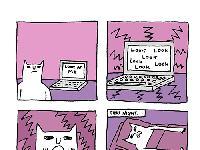 Past Comic 519
