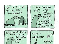 Past Comic 526
