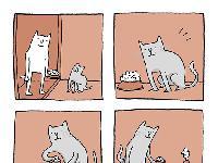 Past Comic 529